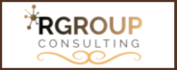 RGroup Consulting